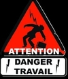 Attention_danger_travail